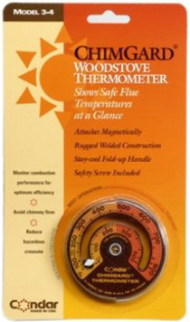 Thermometer-ChimCard-Verp